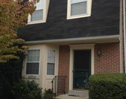 15703 ERWIN COURT, Bowie image