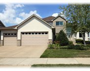 18564 68th Place, Maple Grove image