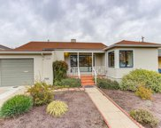 220 Manor Dr, South San Francisco image