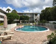 234 Hibiscus Ave Unit 362, Lauderdale By The Sea image