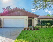 2350 Timbercrest Circle W, Clearwater image