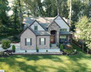 110 Breeds Hill Way, Greer image