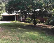 12 Tazewell Drive, Greenville image