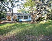 106 Throckmorton Street, Oak Island image