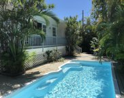 1507 Atlantic, Key West image