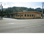 29545 ELLENSBURG  AVE, Gold Beach image