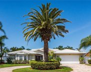 212 Windward Island, Clearwater Beach image