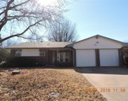 112 W Campbell Drive, Midwest City image