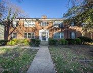 1113 Baxter Ave Unit 2, Louisville image