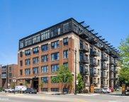 2911 N Western Avenue Unit #103, Chicago image