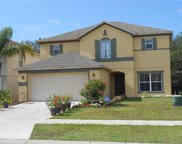 16844 Rising Star Drive, Clermont image