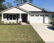 2253 BAYVIEW RD, Jacksonville image