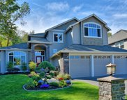23606 19th Place W, Bothell image