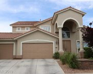 9870 GRANITE REEF Avenue, Las Vegas image