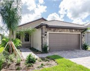 12021 Moorehouse PL, Fort Myers image