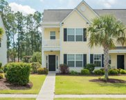 4592 Livorn Loop Unit 4592, Myrtle Beach image
