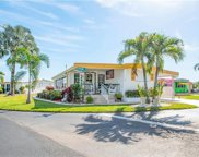 142 Adrienne DR, Fort Myers image