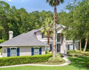 428 MILL VIEW WAY South, Ponte Vedra Beach image