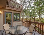 225 S Sea Pines  Drive Unit 1418, Hilton Head Island image
