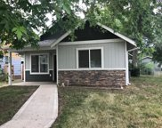 300 18th St Nw, Minot image