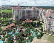 200 Ocean Crest Drive Unit 1005, Palm Coast image
