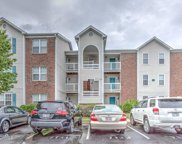 713 Clearwater Court Unit #F, Wilmington image