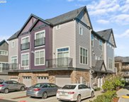 10757 NE RED WING  WAY Unit #204, Hillsboro image