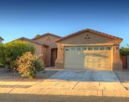 5568 W Red Racer, Tucson image