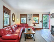 19 Packards Ln, Quincy image