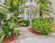 1390 Beach Road Unit 1, Englewood image