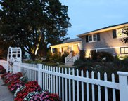 1106 Vermont, Cape May image