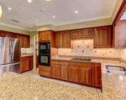 9625 BEAUCLERC BLUFF RD, Jacksonville image