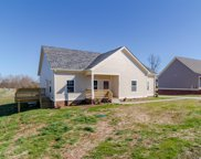 1327 Everwood Dr, Ashland City image