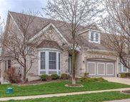 991 Chesterfield Villas, Chesterfield image