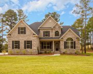 278 Eutaw Spring Trail, North Augusta image