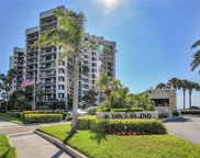 1660 Gulf Boulevard Unit 606, Clearwater image