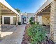 2647 W Desert Cove Avenue, Phoenix image