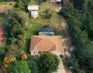 5215 Blounts Ridge Road, Mims image