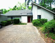 21 Water Oak Drive, Hilton Head Island image