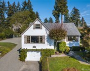 437 Farallone Ave, Fircrest image