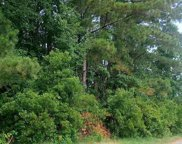 Lot 21 Wateree River Rd., Myrtle Beach image
