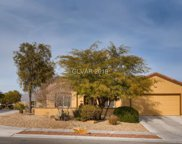 7931 BROADWING Drive, North Las Vegas image