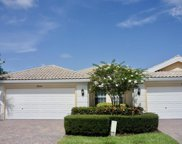 8544 SE Retreat Drive, Hobe Sound image