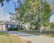 5811 Haskell Circle, Myrtle Beach image