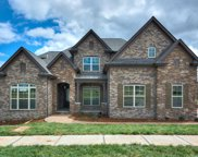 104 Watertown Drive, Nolensville image