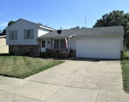 1502 Musgrave Court, South Bend image