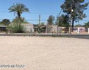 6241 S Park Unit #10, Tucson image