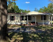 15241 Dilbeck Drive, Spring Hill image