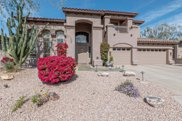 16532 N 108th Street, Scottsdale image