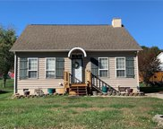 415  Creekview Drive, Kernersville image